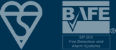 BAFE Registration organisation for the fire protection industry