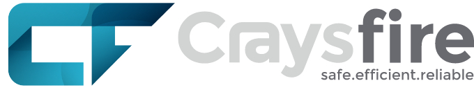 Crays Fire