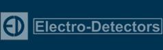 Electro-Detectors